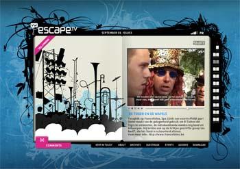 escape_tv_3.jpg
