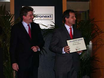 award_euronext.jpg
