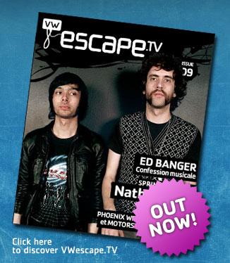 escape9.jpg