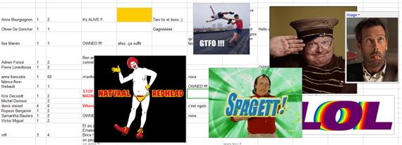 spreadsheet1