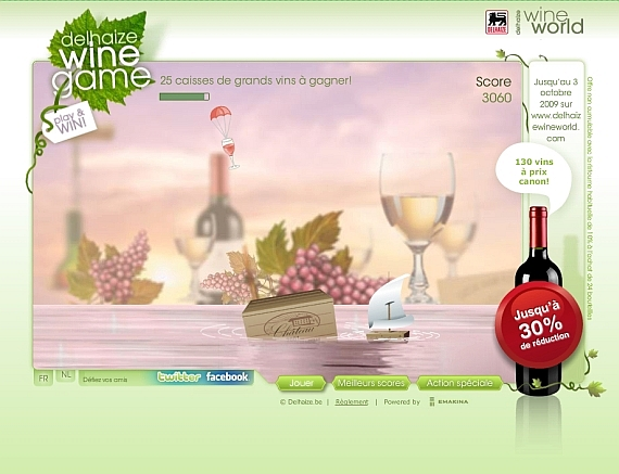 delhaize-wineworld-game-01-2009-09-14