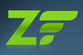 logo-zend-framework