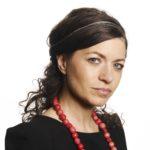 Talia Hendlisz, Emakina