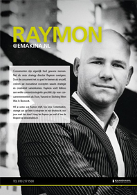 raymon@emakina.nl