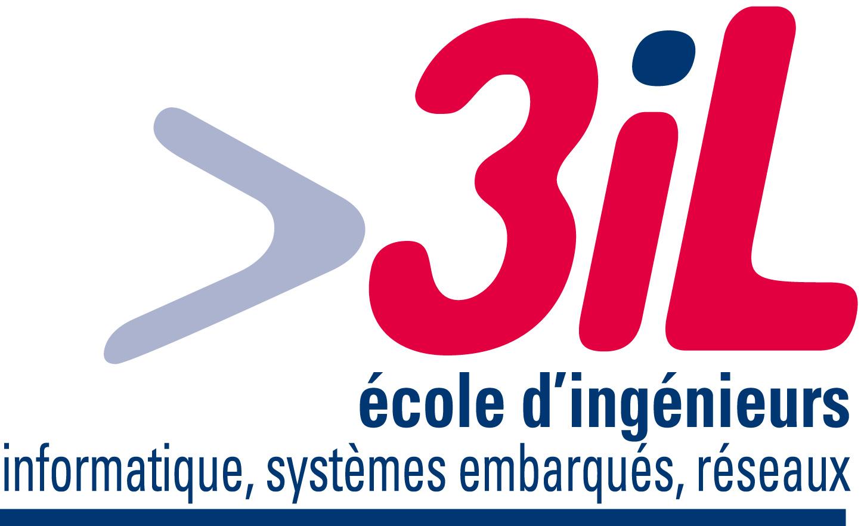 3il-standard-Q