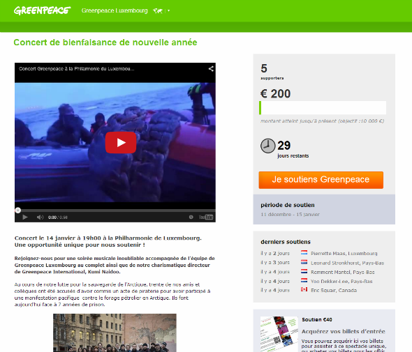 Screenshot Luxembourg live - aangepast
