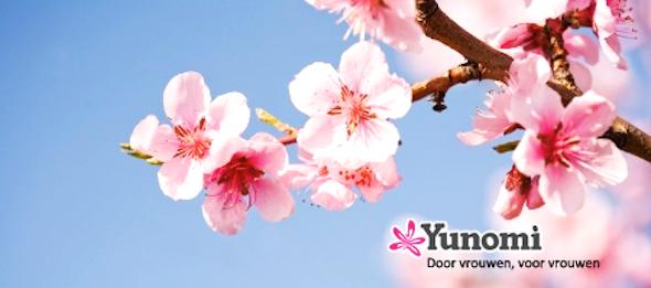 yunomi_door-voor-vrouwen
