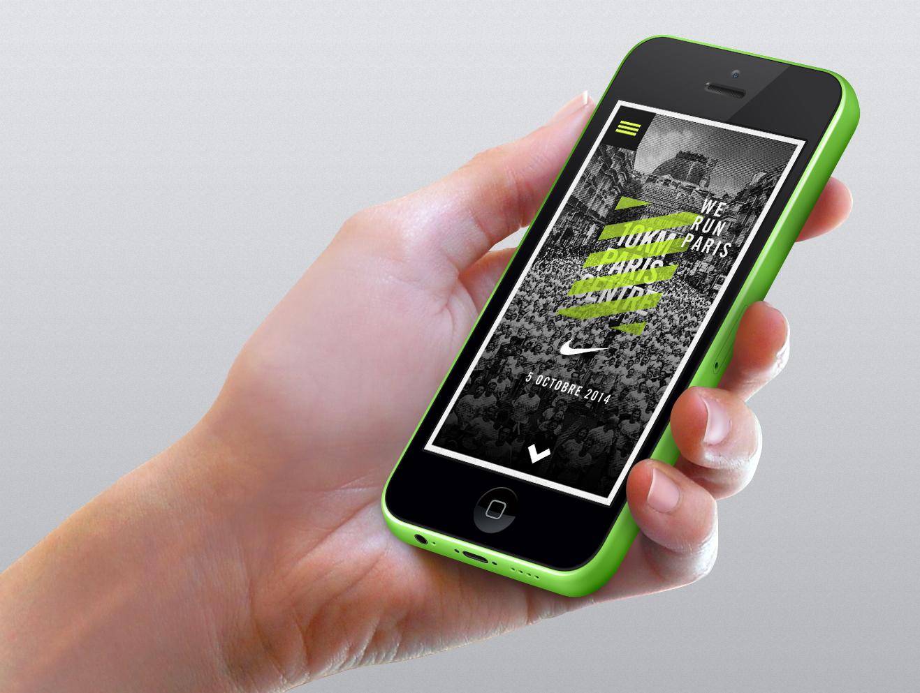 iPhone-mockup-hand-by-GWENO-v2