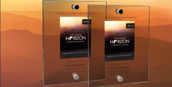 Horizon_EMAKINA_AWARD