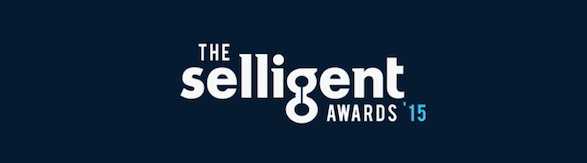Selligent_Awards_2