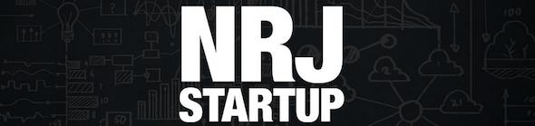 NRJ_Startup