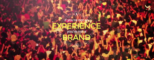 brand_experience