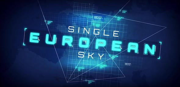 Single_European_Sky_1