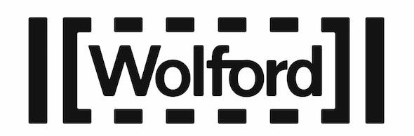 590_wolford-logo