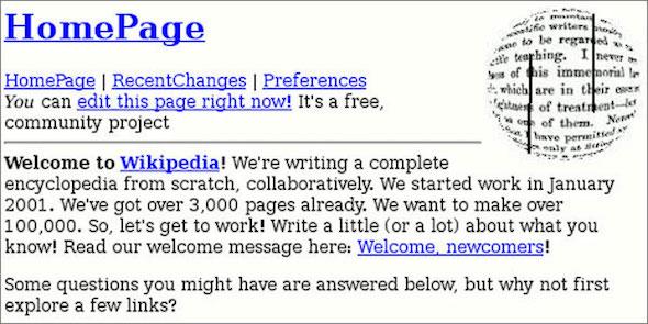 wikipedia-2001