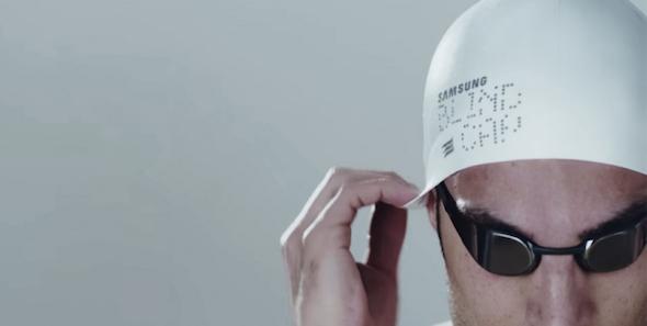 blindcap