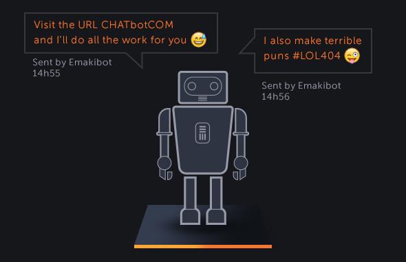 chatbotEN