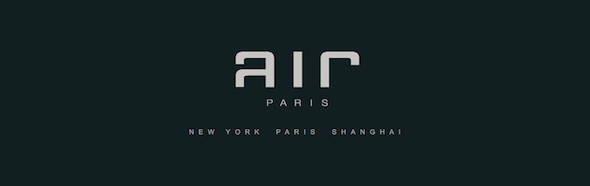 airparis