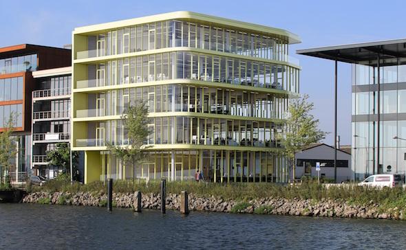 emakina_nl_office_danzigerkade-4