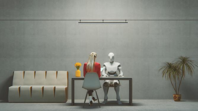 Business Automation, the new Eldorado for digital agencies