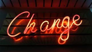 Les 4 facteurs d'une transformation digitale réussie