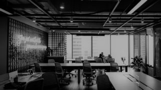 Why You Really Need a B2B e-Commerce Platform?