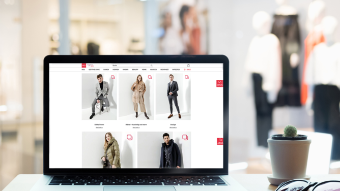The COVID revolution of omnichannel commerce