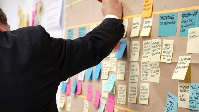 Dream-Team Requirements Engineering & Quality Assurance – die Basis jeden erfolgreichen Projekts