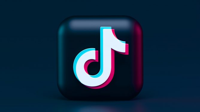 TikTok tactics: The social media the world can't stop watching